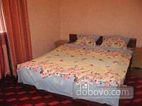 Apartment in Zaporozhye, Una Camera (59536), 001