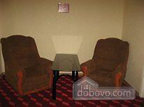 Apartment in Zaporozhye, Una Camera (59536), 002