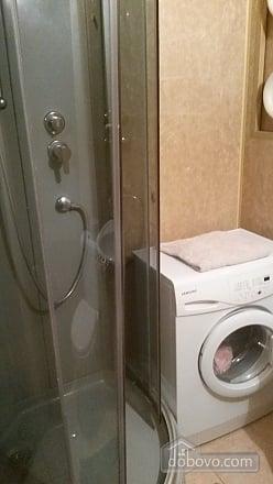 Apartment in Zaporozhye, Una Camera (59536), 005