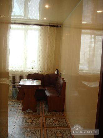 Затишна квартира, 1-кімнатна (84442), 006
