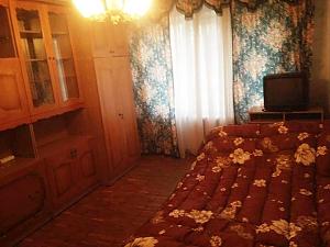 Бюджетна квартира, 1-кімнатна, 003