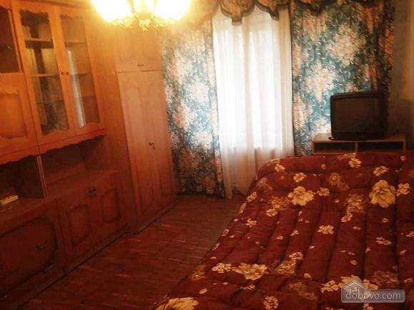 Budget apartment, Studio (80143), 003