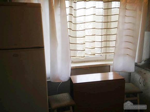 Budget apartment, Studio (80143), 005