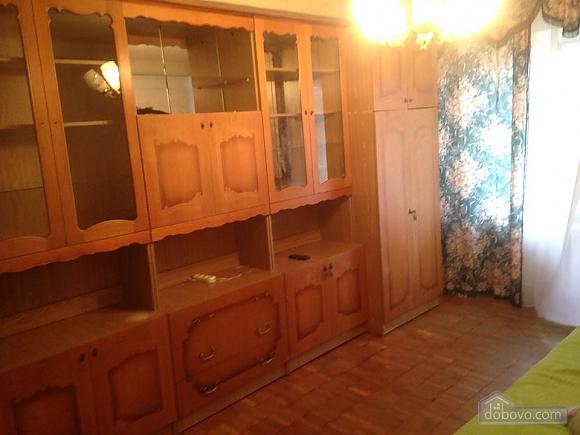 Budget apartment, Studio (80143), 007