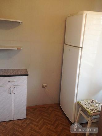 Budget apartment, Studio (80143), 010