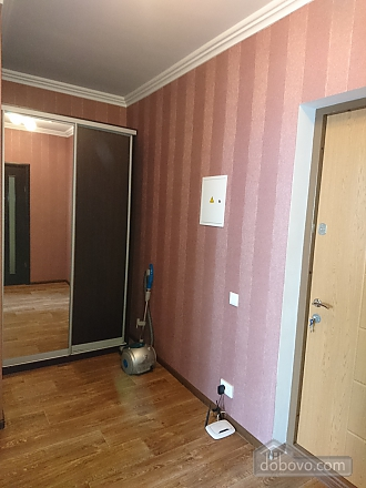 Apartment on Obolon, Un chambre (31287), 005