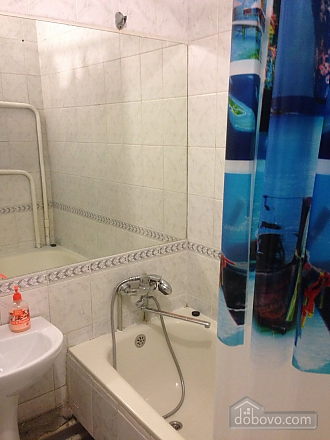 Apartment near the central bus station, Monolocale (34559), 009
