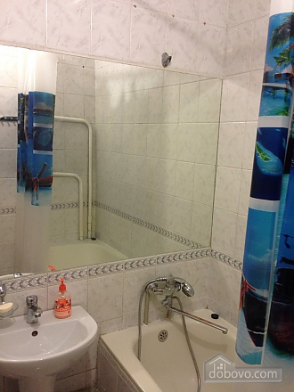 Apartment near the central bus station, Monolocale (34559), 010