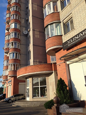 Apartment near the central bus station, Studio (34559), 012