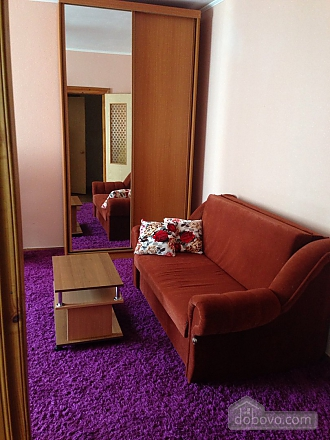 Apartment near the central bus station, Monolocale (34559), 003