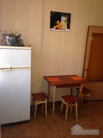 Apartment near the central bus station, Monolocale (34559), 005