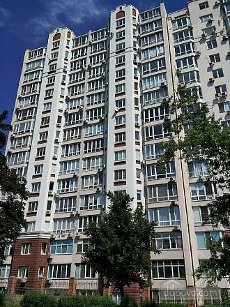 Apartment near the sea, Studio (34250), 010