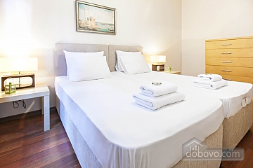Apartment Istiklal, One Bedroom (88550), 001