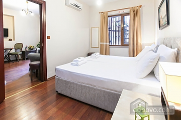Apartment Istiklal, One Bedroom (88550), 003