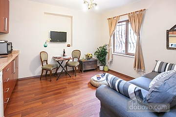 Apartment Istiklal, One Bedroom (88550), 004