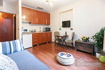 Apartment Istiklal, One Bedroom (88550), 005