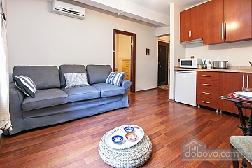 Apartment Istiklal, One Bedroom (88550), 006