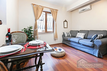 Apartment Istiklal, One Bedroom (88550), 007