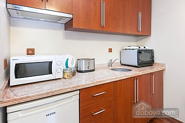 Apartment Istiklal, One Bedroom (88550), 009