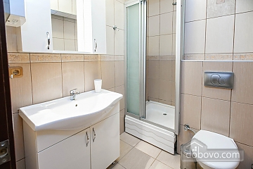Apartment Istiklal, One Bedroom (88550), 011
