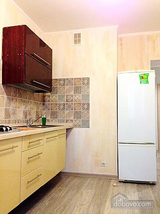 Квартира в ЖК Буча-Квартал, 2х-комнатная (14034), 010