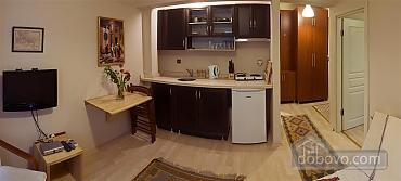 Апартаменты Istiklal, 2х-комнатная (80549), 005