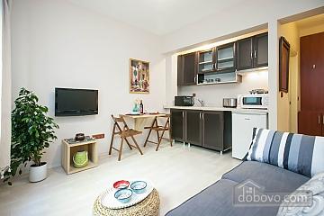 Апартаменты Istiklal, 2х-комнатная (80549), 002