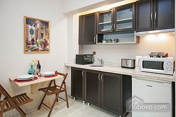Апартаменты Istiklal, 2х-комнатная (80549), 006