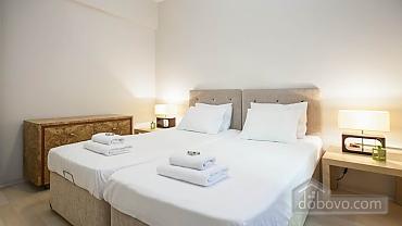 Апартаменты Istiklal, 2х-комнатная (80549), 009