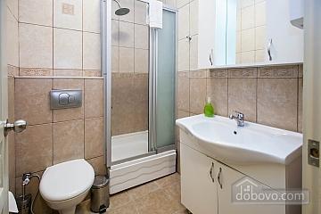 Апартаменты Istiklal, 2х-комнатная (80549), 011