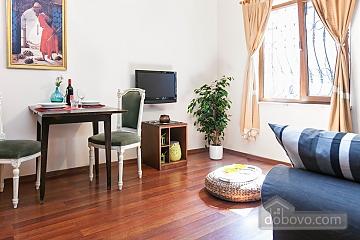 Апартаменти Istiklal, 2-кімнатна (60869), 002