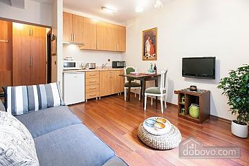Апартаменти Istiklal, 2-кімнатна (60869), 004