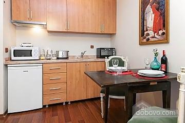 Апартаменти Istiklal, 2-кімнатна (60869), 005