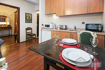 Апартаменти Istiklal, 2-кімнатна (60869), 006