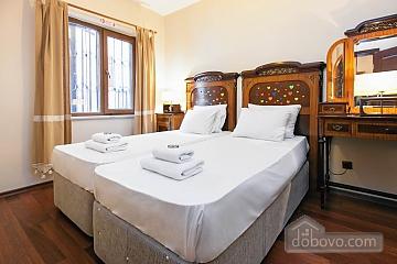 Апартаменти Istiklal, 2-кімнатна (60869), 010
