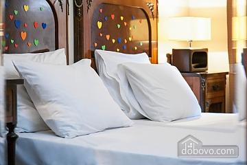 Апартаменти Istiklal, 2-кімнатна (60869), 011