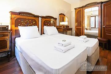 Апартаменти Istiklal, 2-кімнатна (60869), 001