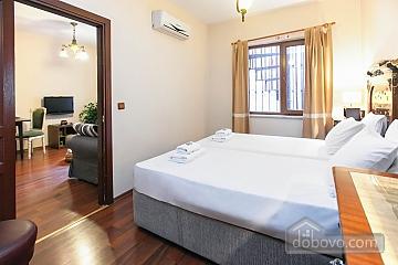 Апартаменти Istiklal, 2-кімнатна (60869), 012