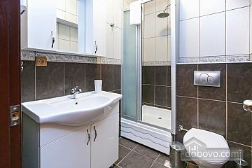 Апартаменти Istiklal, 2-кімнатна (60869), 013
