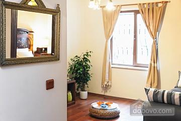 Апартаменти Istiklal, 2-кімнатна (60869), 014