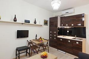 Megara, 2-кімнатна, 004