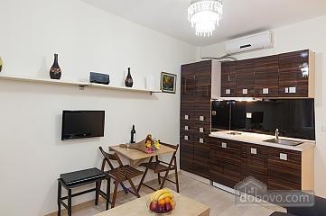 Megara, 2-кімнатна (63172), 004