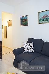 Megara, Zweizimmerwohnung (63172), 005