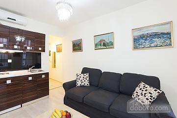 Megara, Zweizimmerwohnung (63172), 001