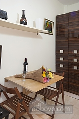 Megara, 2-кімнатна (63172), 006