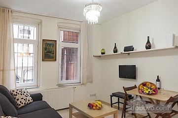 Megara, Zweizimmerwohnung (63172), 007