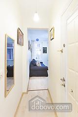 Megara, 2-кімнатна (63172), 009