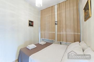 Megara, Zweizimmerwohnung (63172), 012