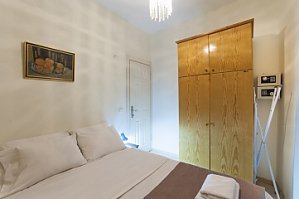 Megara, 2-кімнатна, 013