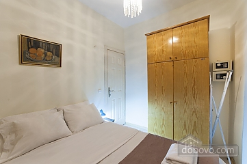 Megara, 2-кімнатна (63172), 013